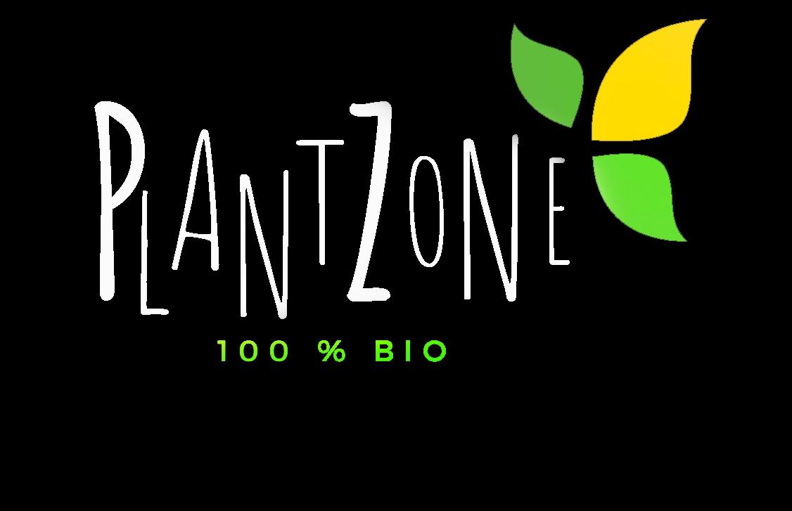 Plantzone